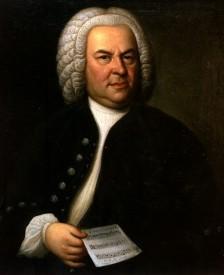 Jan Sebastian Bach (1748)