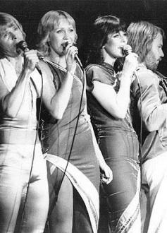 Wembley 1979