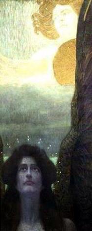 Wilhelm List: Światło dnia i cień nocy