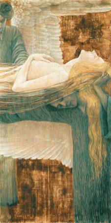 Wilhelm List: Na skrzydłach aniołów