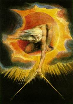 William Blake: U progu dni