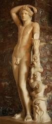 Apollo Lykeios