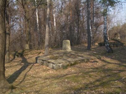 cmentarz nr 97