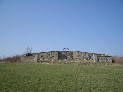 cmentarz nr 94