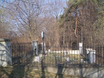 cmentarz nr 96
