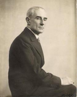 Maurycy Ravel