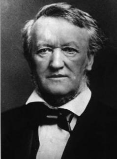 Ryszard Wagner