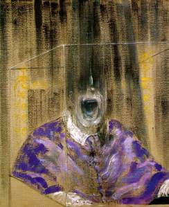Francis Bacon: Głowa VI