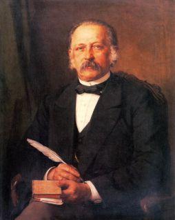 Teodor Fontane