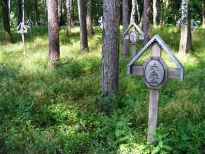 Las Tuchowski