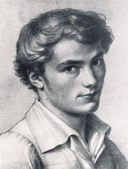 Franciszek Schubert