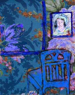 Henri Matisse: Martwa natura