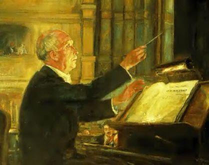 Ryszard Strauss