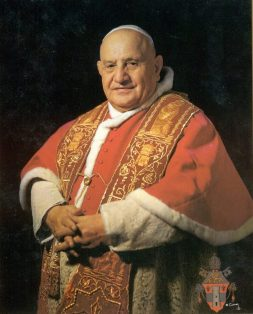 Bł. Jan XXIII