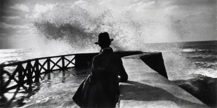 Jacques Henri Lartigue, ---