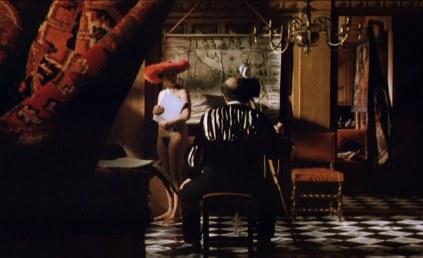 """Zet i dwa zera"" (1985)"