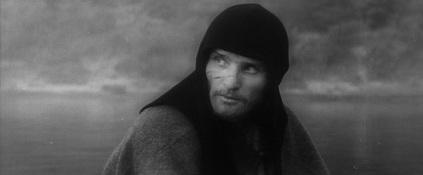 """Andriej Rublow"" (1969)"