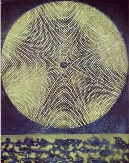 Max Ernst, ---