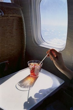 William Eggleston: Los Alamos