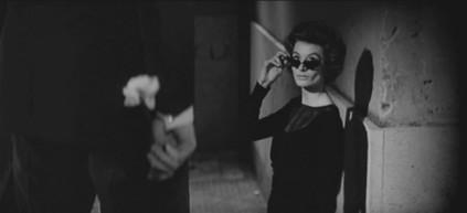 """La dolce vita"" (1960)"