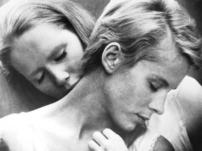 """""""Persona"""" (1966)"""